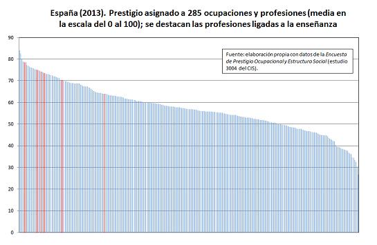 Prestigio1_def