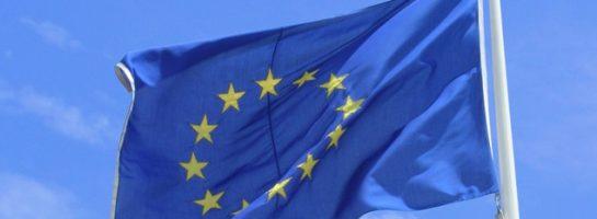 El Real Decreto 43/2015 en el marco del Espacio Europeo de Educación Superior (EEES)