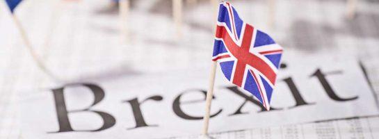 "A pesar del ""Brexit"", las universidades de UK son parte de la familia europea"