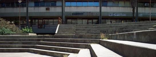 El PDI en las universidades públicas españolas: datos globales y % de mujeres (I)