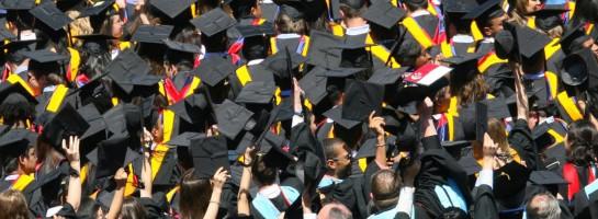¿Qué universidades favorecen más la empleabilidad de sus estudiantes?