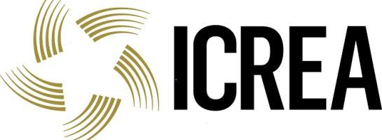 Atraer el talento: el programa ICREA