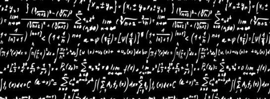 Sociedades científicas, universidad e investigación matemática