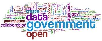 """¿Necesitamos un """"gobierno abierto"""" en las universidades españolas?"""