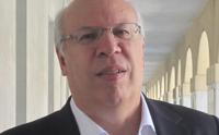 Carlos Balaguer