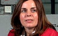 Carmen Pérez Esparrells