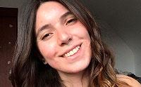 Catalina Andrea Valdés Merino