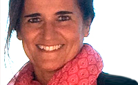 Elena Santa María