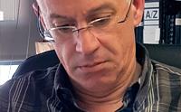 Ernest Pons