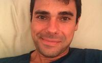 Ernesto de la Cruz Sánchez
