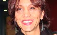 Eva Ferreira