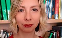 Eva M. de la Torre