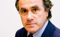 Ignacio Sánchez Cámara