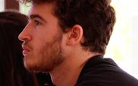 Iker Del Val Suárez