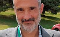 José Manuel Torralba