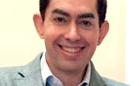 Luis Hernández Ruiz