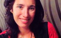 Marta Talavera
