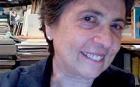 Mercedes López Salvá