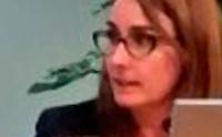 Patricia Sánchez Sánchez del Arco