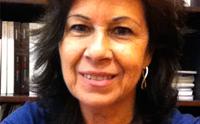 Rosario Romera