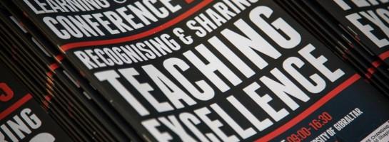 Cómo mejorar la calidad de la enseñanza universitaria