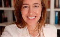 Violeta Ruiz Almendral