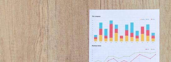 Medir la ciencia y su impacto en el contexto español