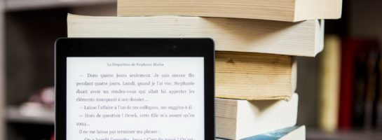 El fin de los libros (II): la transformación de la docencia