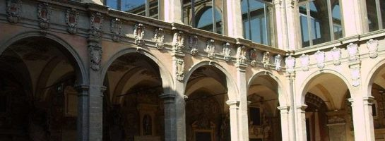 Veinte años después de Bolonia: nuevos retos para las Agencias de Calidad