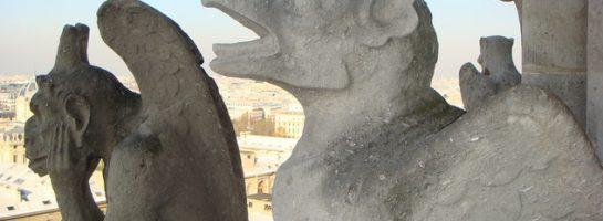A vueltas con Bolonia: el monstruo