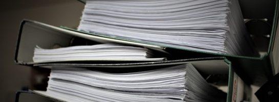 Sobre la burocracia en el acceso a la carrera académica