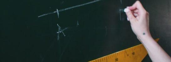 La evaluación de la docencia universitaria. ¿Es el TEF un ejemplo a seguir?