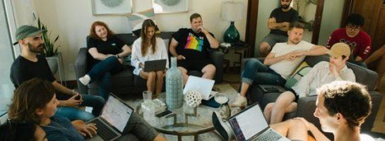 La idea de universidad en Michael Oakeshott: una comunidad de conversación
