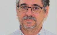 Gonzalo Génova