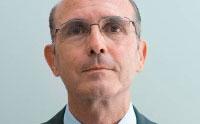 José María Ortiz Ibarz