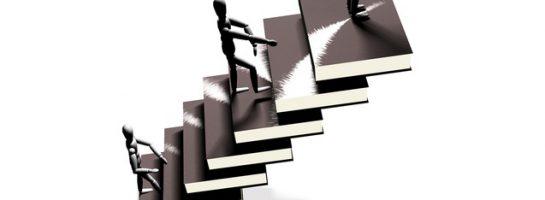 El porqué de la lección magistral en la Universidad del siglo XXI