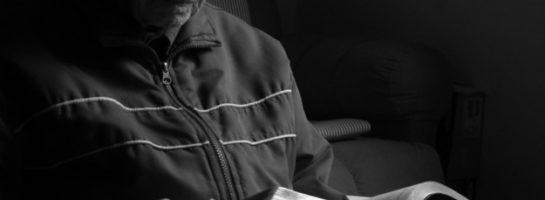 Los programas universitarios para mayores: de la extensión a la responsabilidad social universitaria