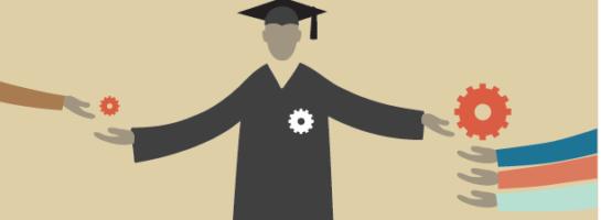 Rentabilidad individual y social de la educación superior