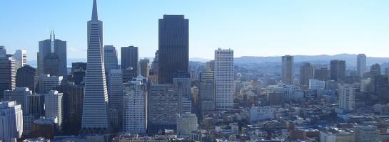 California: el secreto de la prosperidad