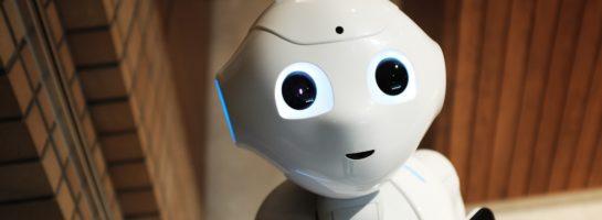 Presente y futuro de las humanidades (II):entre la digitalización y la inteligencia artificial